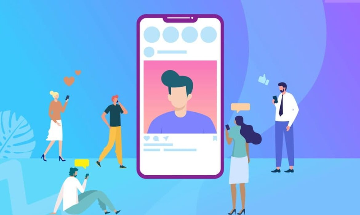 How to build a distinctive marketing strategy on Instagram