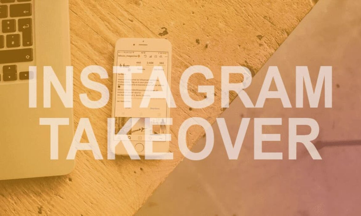 The Instagram acquisition and its importance