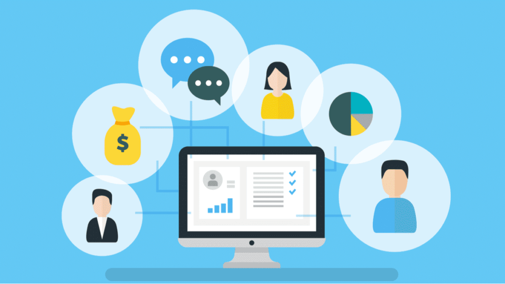 Tips to improve customer service response time