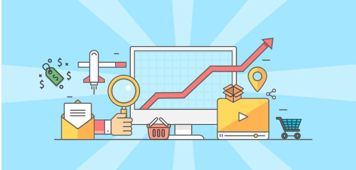 Tips to increase conversion rate for e-commerce
