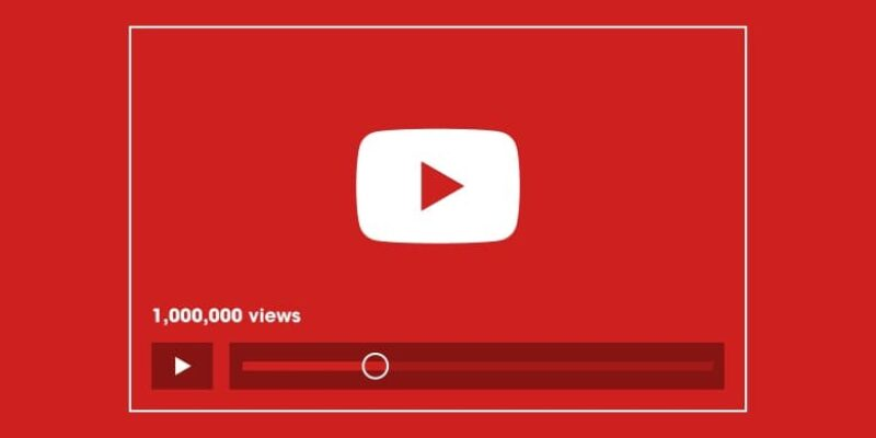 How to attract customers to your YouTube channel