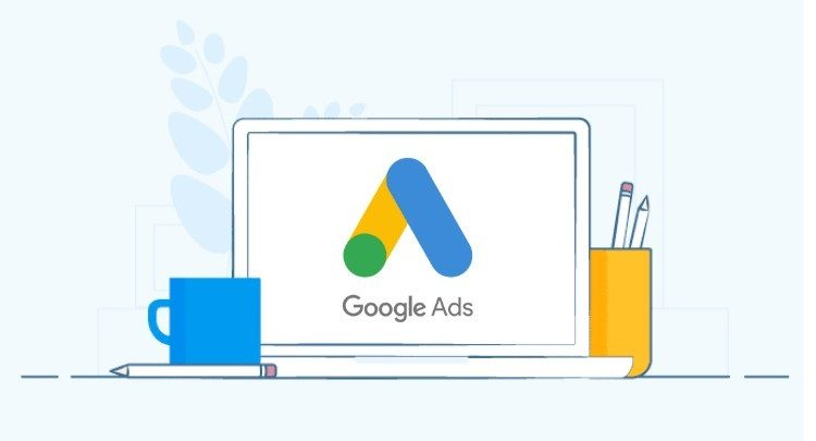 How to use Google Ads, and the most important recommendations to ensure its success