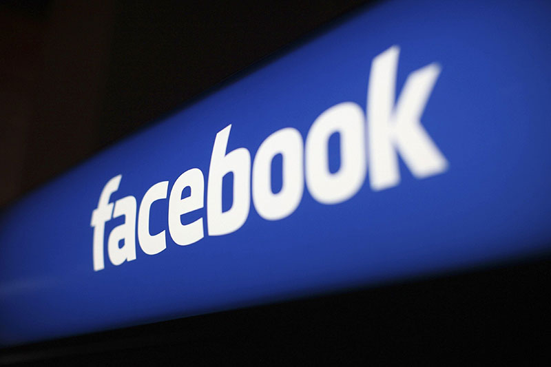 The New Updates on Facebook and their importance