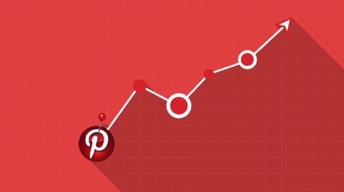 The benefits of marketing on Pinterest and building a strategy
