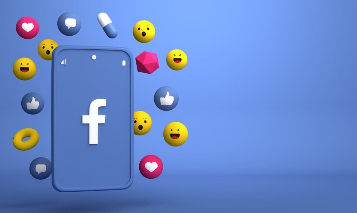 Trends to consider in your Facebook marketing strategy